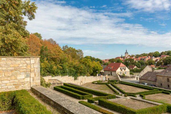 Bild 0046 | Barockgarten Mücheln Geiseltal