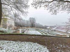 Bild 0039 | Barockgarten mit Teehaus
