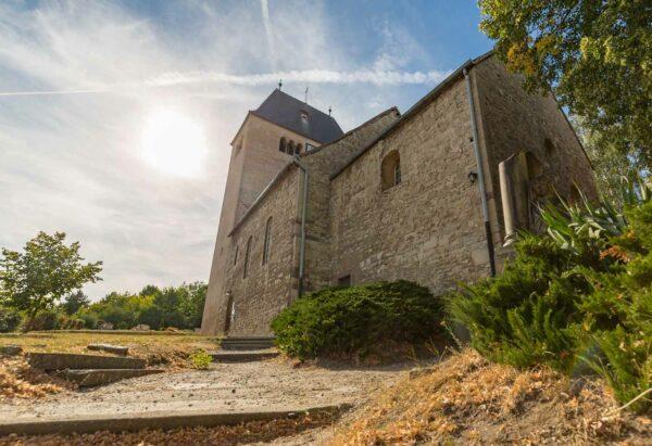 Bild 0043 | Kirche Sankt Michael
