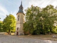 Bild 0050 | Schlosskirche in Sankt Ulrich