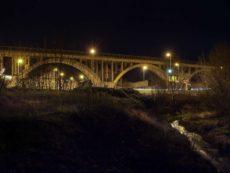 Bild 0054 | Viadukt in Mücheln