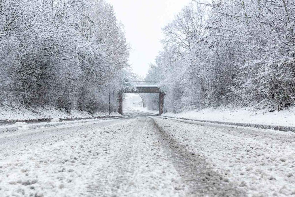 Zugbrücke Braunsbedra 2